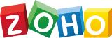 Zoho Campaigns Fort Lauderdale Meetup