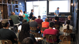 VueJS Ft. Lauderdale - Monthly Meetup - Vuex Pathify