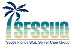 Build a new 2016 SQL Server With Best Practices via Scripts by Lowell Izaguirre