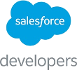 Salesforce: April Networking Event
