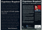 Book Club Q&A with Robert Hoekman Jr. - Author of Experience Required