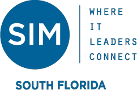 South Florida SIM 2019 Conference