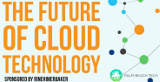 The Future of Cloud Technology by Palm Beach Tech