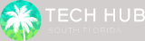 Join Palm Beach Tech - Corporate Membership