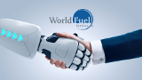 Intelligent Automation at World Fuel Services. RPA Journey and Demos!