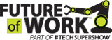 The Future of Work expo