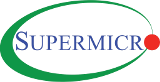 Supermicro Announces Approval to Relist on NASDAQ and Provides Business Update