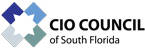 14th Annual State of the CIO - March 2020