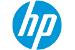 HP achieves triple CDP 'A' Score for Transparency, Action on Climate, Forests and Water Risks