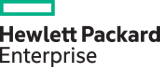 Hewlett Packard Enterprise Announces New Nominee to Board of Directors