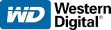 Continuing Hard Disk Drive Innovation From Western Digital (Video)