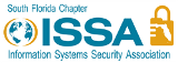 Not-for-profit Organization of Information Security Professionals and Practitioners