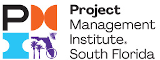 Advance the PM Profession Through the Promotion of PMI Certification Training