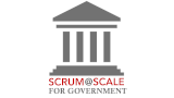 Scrum@Scale for Government