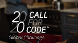2020 Call for Code - Global Challenge