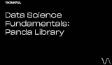 Data Science Fundamentals: The Pandas Library