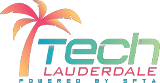 Promoting the Growth, Connectivity, and Awareness of the Thriving technology ecosystem in Greater Fort Lauderdale