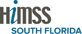 The Premier Health IT organization in South Florida